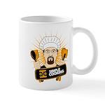 SCC Mugs