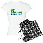 Pajamas For Her