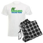 Pajamas For Him