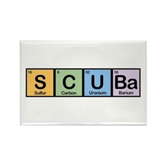 https://i3.cpcache.com/product/94678578/elements_of_scuba_rectangle_magnet.jpg?side=Front&height=240&width=240