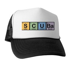 https://i3.cpcache.com/product/94678585/elements_of_scuba_trucker_hat.jpg?side=Front&color=BlackWhite&height=240&width=240