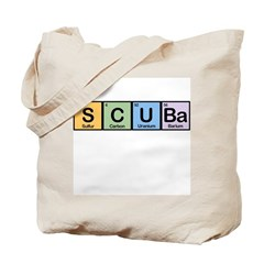 https://i3.cpcache.com/product/94678592/elements_of_scuba_tote_bag.jpg?side=Front&color=Khaki&height=240&width=240