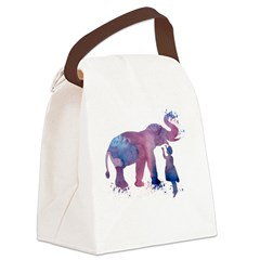 https://i3.cpcache.com/product/94678595/canvas_lunch_bag.jpg?color=Khaki&height=240&width=240