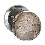 Vincent Button