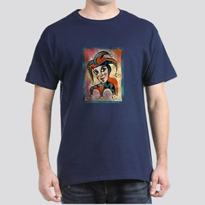Jester Dark T-Shirt