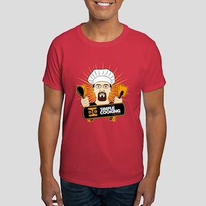 SCC T-Shirt