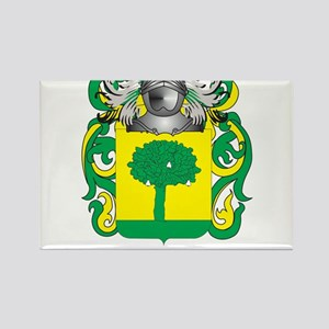 Pereira Coat of Arms (Family Crest) Magnets