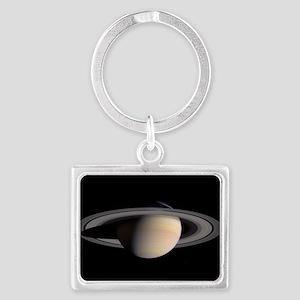 Saturn Keychains
