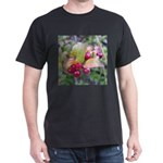 Huckleberries Dark T-Shirt
