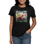 Huckleberries Women's Dark T-Shirt