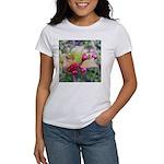 Huckleberries Women's T-Shirt