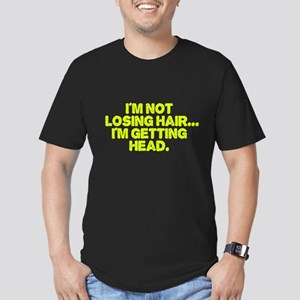 Im Not Losing Hair T-Shirt