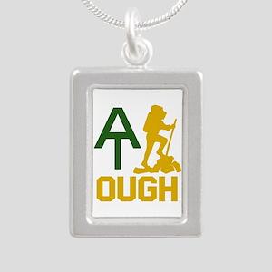 Appalachian Trail Tough Necklaces