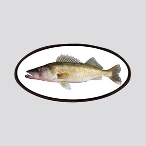 Perfect Walleye 2 Patches