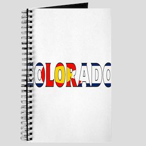 Colorado Journal