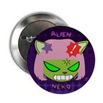 Angry Alien Neko 2.25