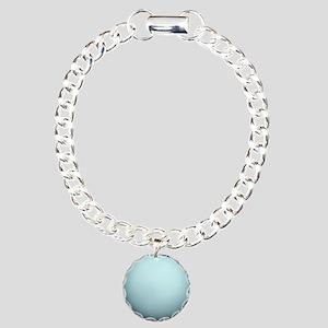 Uranus Bracelet
