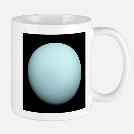 Uranus Mugs
