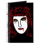Dark Vampire Journal