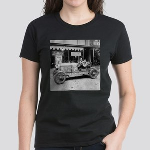 Pikes Peak Champion Race Car T-Shirt