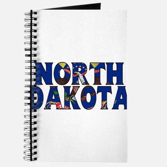 North Dakota Journal
