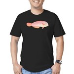 Pearly Razorfish c T-Shirt