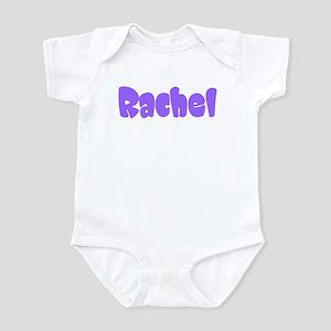 Rachel Infant Bodysuit