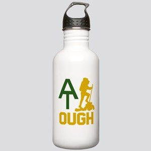 Appalachian Trail Toug Stainless Water Bottle 1.0L