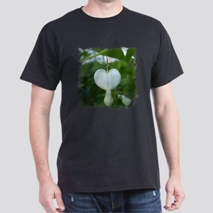 Natural Love for you Dicentra flower 3 T-Shirt