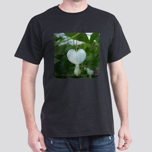 Natural Love for you Dicentra flower 2 T-Shirt