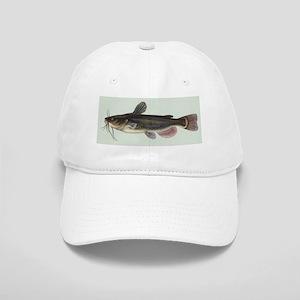 Catfish Baseball Cap