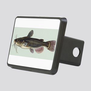 Catfish Hitch Cover