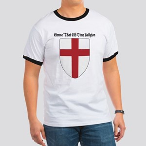 Gimme That Old Time Religion T-Shirt