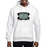 Saddler's Woods Hooded Sweatshirt