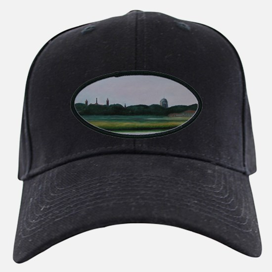 ST. AUGUSTINE VIEW Baseball Hat