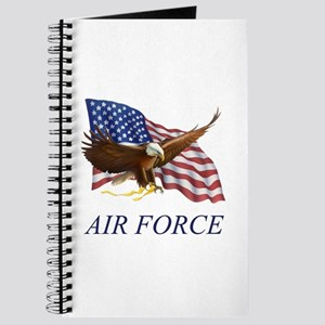 AUSAIRFORCE Journal