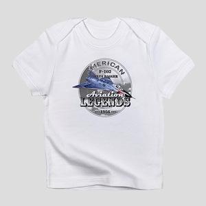 F-102 Delta Dagger Infant T-Shirt