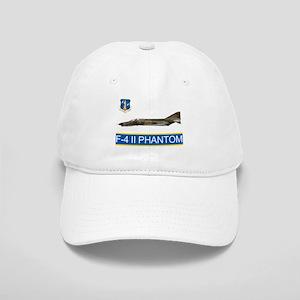 F-4 Phantom II Cap