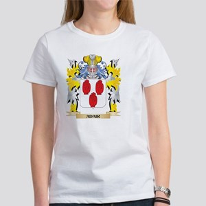Adair Coat of Arms - Family Crest T-Shirt