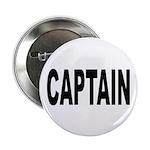 Captain 2.25