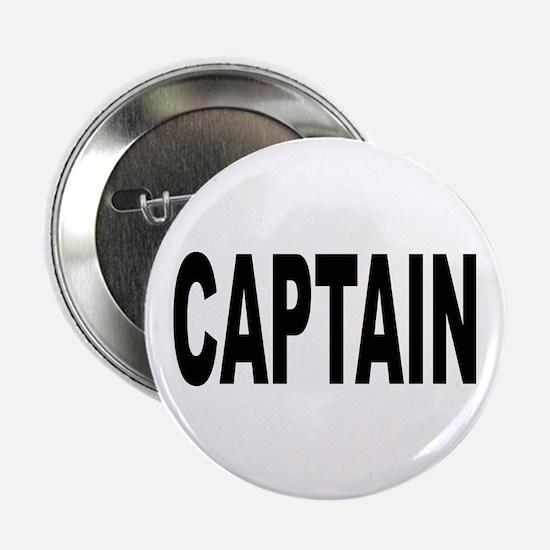 Captain Button