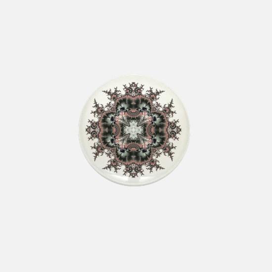 Frcatal 655 Mini Button