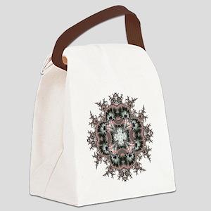 Frcatal 655 Canvas Lunch Bag