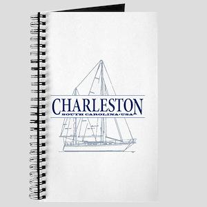 Charleston SC - Journal