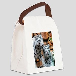 Enjoying peace and love Haifa White Tigers - Copy