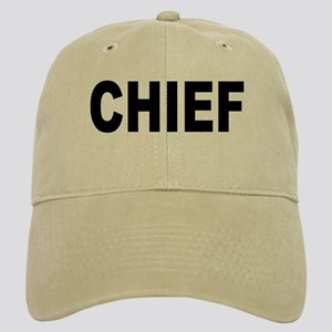 Chief Cap