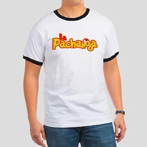 La Pachanga Havana Cuba T-Shirt