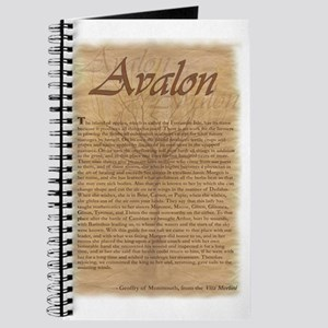 Avalon Journal