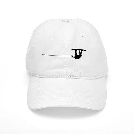 Indy Tantrum Cap