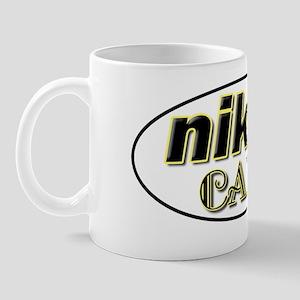 NC-200dpi Mug